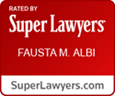 fausta-super-lawyers-2