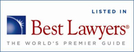 listed-best-lawyers