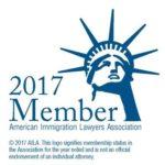 Member Logo_3x3_Decal2017