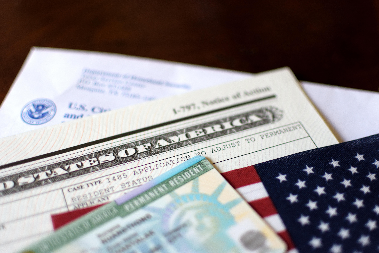 Visa Bulletin Update & Predictions of Future Visa