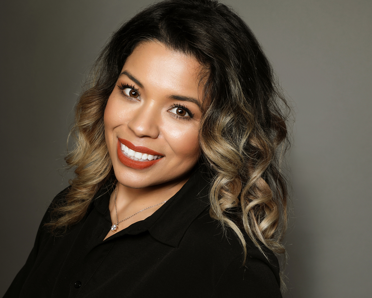 Diana Carrillo